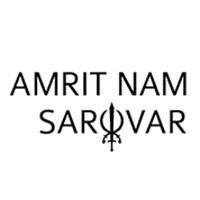 AmritrNamSarovar